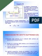 Microsoft PowerPoint - 2 Sorgente Ei e Sett Magn