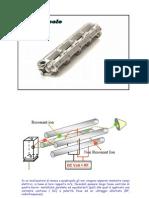 Microsoft PowerPoint - 13 QuadrIonTrap MSMSmonitor