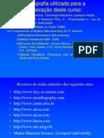 Alum Nio2004mod