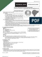 Wet System Manual.pdf
