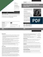0510-6165-Crane-FS-WCV-IOM_LO-RES_1.pdf
