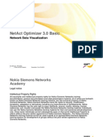 04 Network Data Visualisation OPT3.0