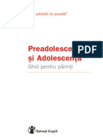 adolescenta ghid parinti.pdf