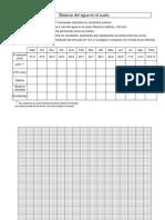 Balance_mensual_suelo.pdf