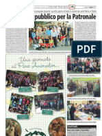 Parc Animalier 01/07/2013