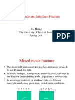 Fracture ppt
