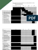 GRAFIC DE EXECUTIE TTT.pdf