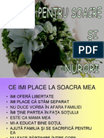 Seminar Soacre