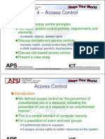 Topic4_AccessControl