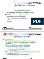 Topic5_MaliciousSoftware