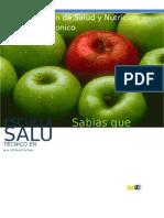 L_SAnhueza