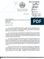 DM B5 New York City Fdr- Letter From Bloomberg and NYC Comments on Staff Statements 13 and 14 130