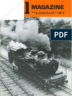 Railways magazine