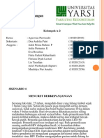Ppt Pbl a2- Skenario 4