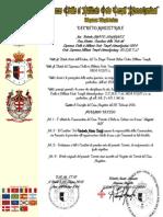 Istituzione - Gregorio 7 copy.pdf