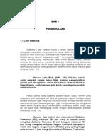 Bab 1,2,3,4 Proposal Ajie Kurniawan Pak Imran