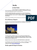 Historia de Berlín.docx