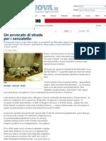 30.06.12 la Repubblica Genova