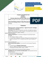 20130624-4MProgrammeRIS3NoviSadJuly13_(3) (1).doc