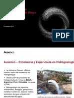 9827.pdf Hidrogeología de Minas.pdf