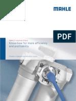 filter_hydraulikk_mahle.pdf