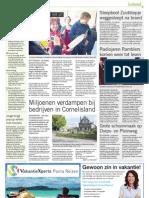 Rotterdam Dichtbij RZD 20130521 5