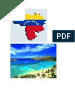 Venezuela información