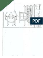 Catálogo Redutor Misturador Schwing