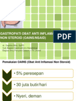Gastropati Nsaid Blok 2 6