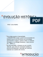 Aula 2 HISTORIA.pdf
