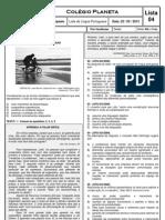 17 - Rauberpaulo.pdf