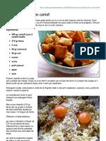 Lauraadamache.ro-pernute Picante de Cartofi