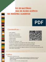 Bactérias acéticas_micro