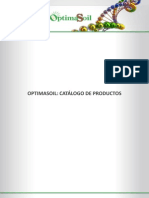 PRODUCTOS OPTIMASOIL