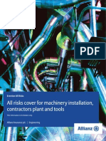 ACE1900_All_risks_cover_for_machinery_installation_contractors_plant_and_tools.pdf