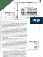 Sediu GDS - istoric şi prezentare (2)