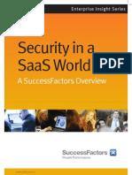 UK SecurityInSaasWorld EMEA