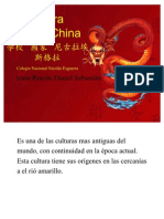 49780213 Cultura Antigua China