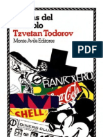 Todorov, Tzvetan - Teorías del Símbolo.pdf