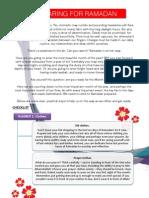 PREPARING_FOR_RAMADAN[1].pdf