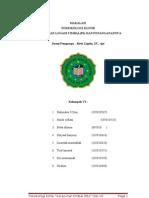 makalah Toksiklin TIMBAL fix.doc