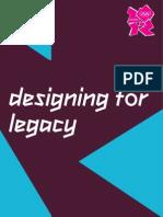 Oda Design Strategy