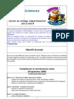 Action_sciences_2013_2014_PROPUL_SCIENCES_36.pdf