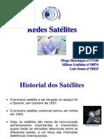 RedesSat(1)