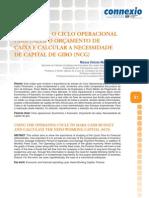 _ Ciclo Operaciona 10-40-1-PB