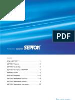 SEPTON (3).pdf