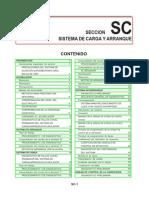 Seccion SC.pdf