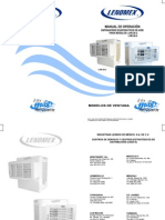 Aire lavado manual lhr28 2.pdf