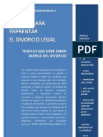 0 Libro Acciones Antes Del Divorcio_1n Version Para Download