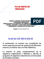ejemplosmapadeprocesos-110322162332-phpapp02 (1).pdf